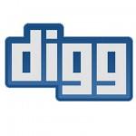 digg-logo-heart-lg1