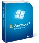 microsoft-windows7-box-screenshot