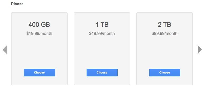gmail-storage-upgrade-2