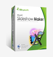iskysoft-slideshow-maker-mac
