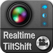video editing application for iphone