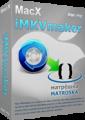 macx imkv maker