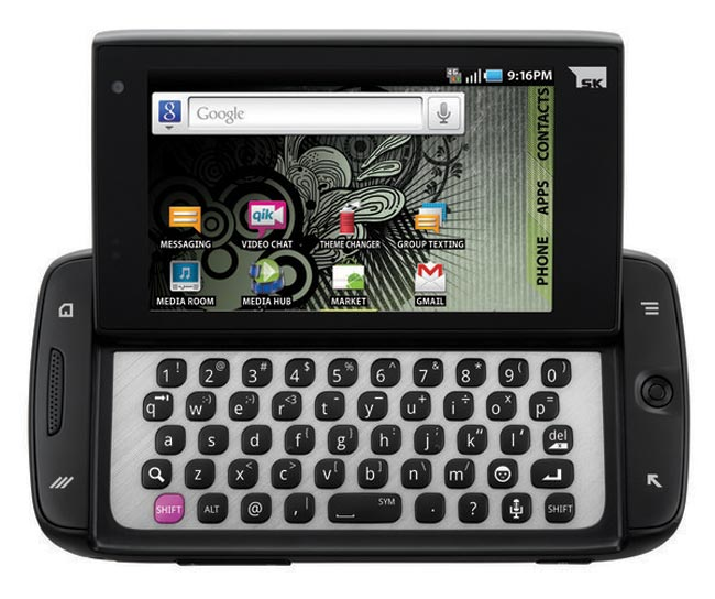t-mobile-sidekick-4g