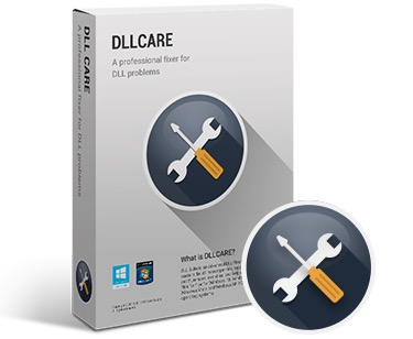 dllsuite review discount coupon