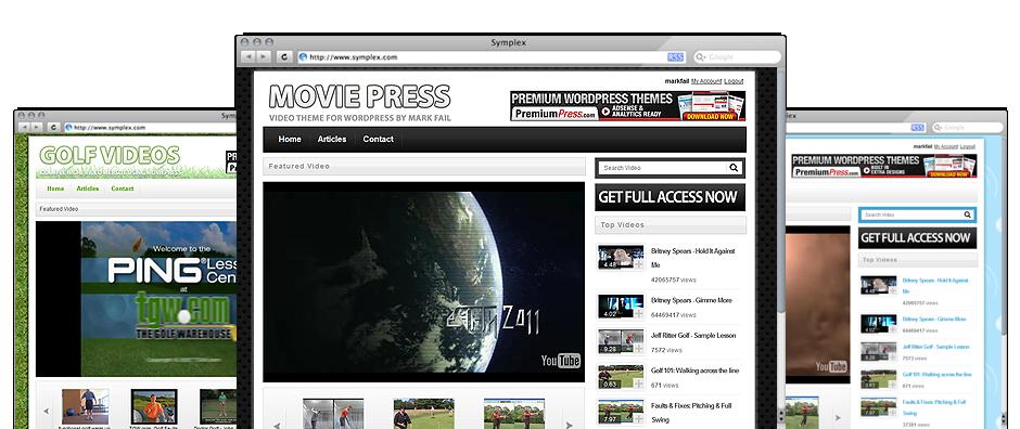 moviepress