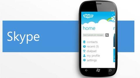 windows7-mobile-skype