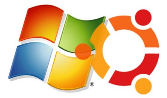 net on ubuntu