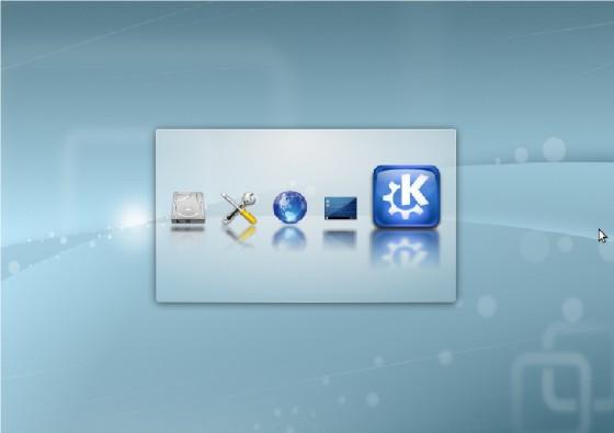 ubuntu kde installation 7