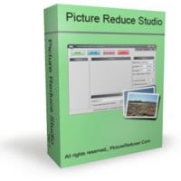 picture-reduce-studio