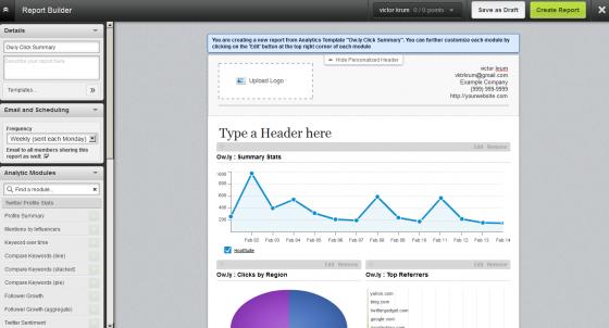 hootsuite screen 15
