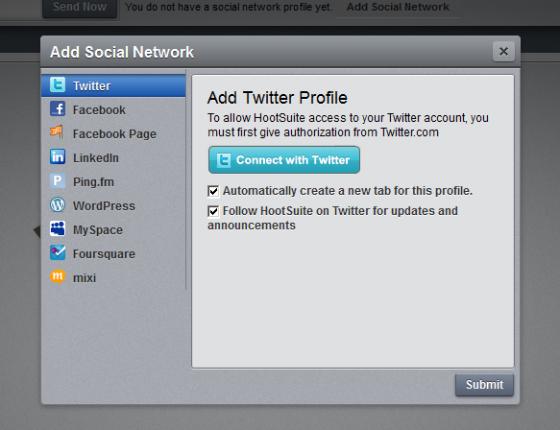 hootsuite screen 6