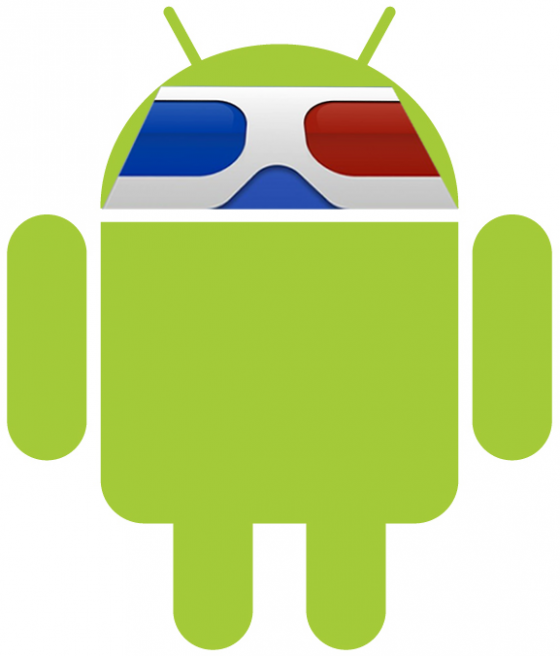 android-google-goggles