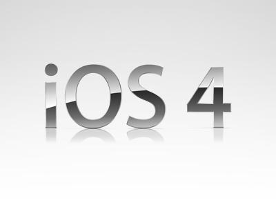 apple-iphone-ios-4