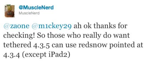 iOS-4.3.5