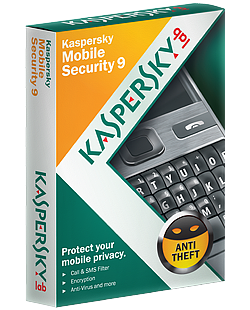 kaspersky-mobile-security-2011