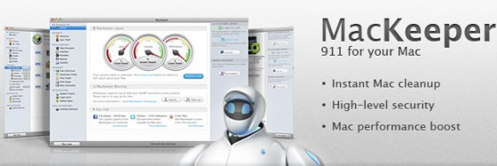 mackeeper review
