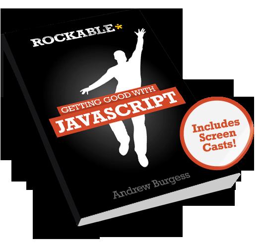 rockable press javascript