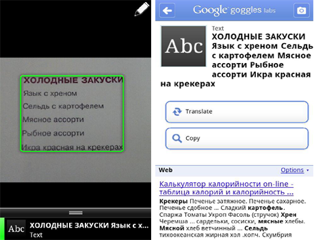 translate-google-goggles