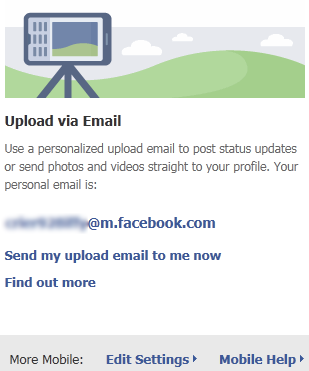 upload-video-via-email