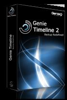 genie9 review