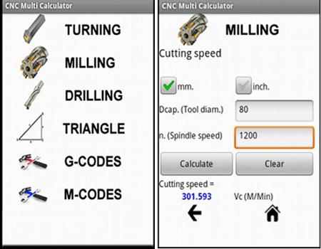 cnc-multi-calculator