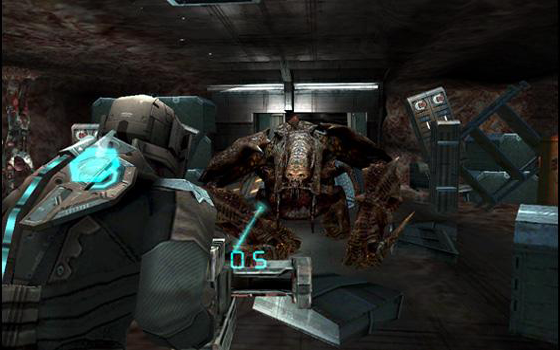 dead-space5