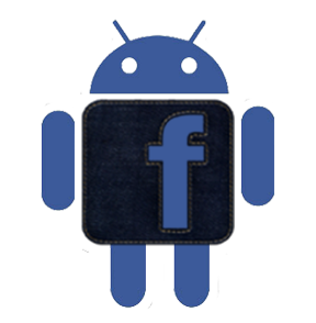 fb-android