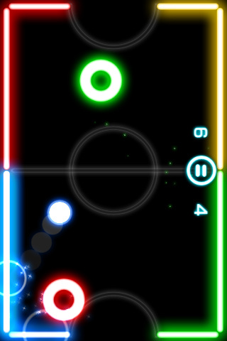 glow hockey20