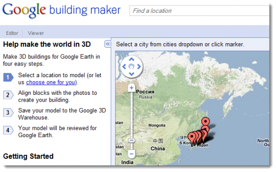 google-building-maker