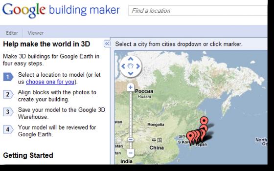 google-building-maker