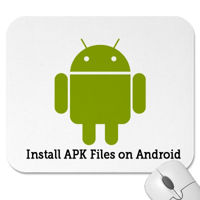 install-apk-android