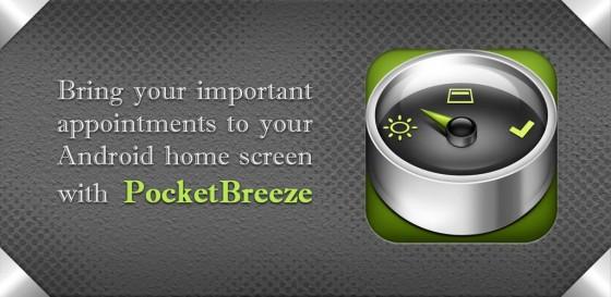 pocket breeze