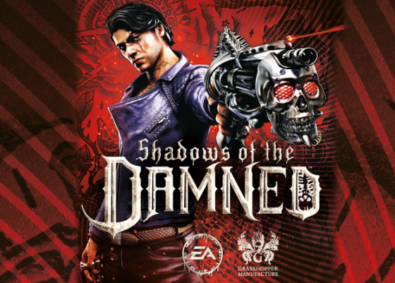 shadows-of-damned