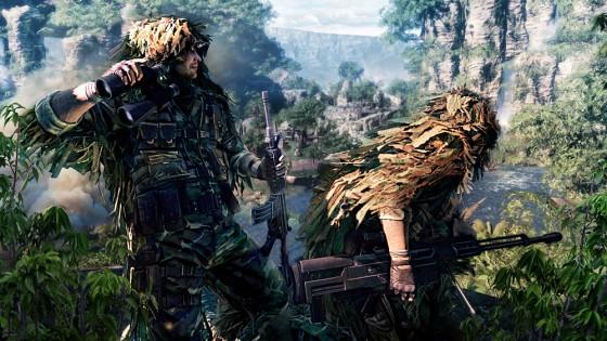 sniper-ghost-warrior