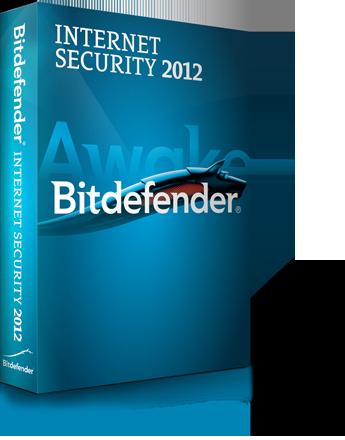 bit-defender-internet-security-2012