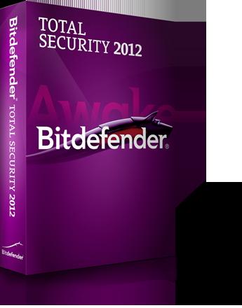 bit-defender-total-security-2012