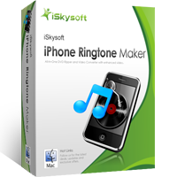 iphone ringtone maker mac