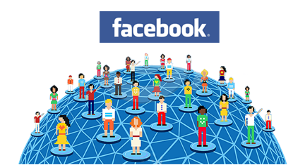 zoolz facebook app