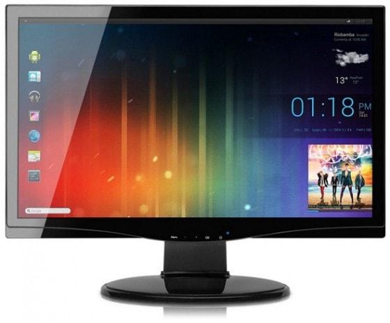 ICS-Desktop