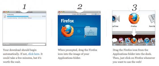 firefox 12 download