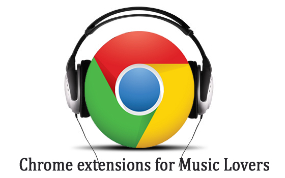 chrome-extensions-music-lovers