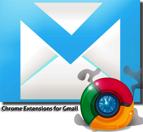 chrome-gmail-extensions
