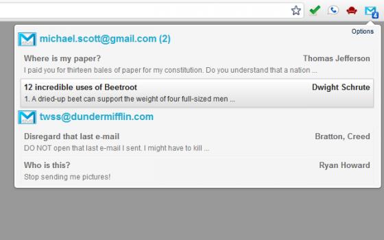 google-mail-multi-account-checker