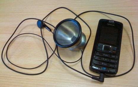 mobile medical