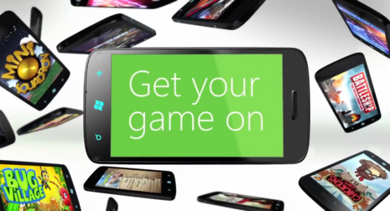 windows_phone_games_2012
