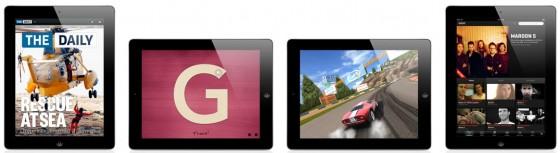 ipad-features