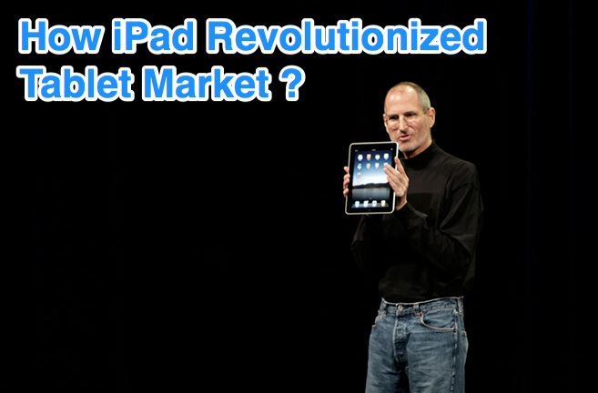 ipad steve jobs tablet