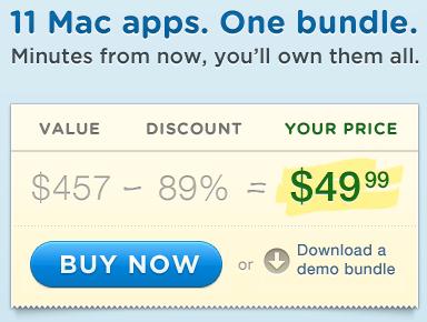 macupdate bundle