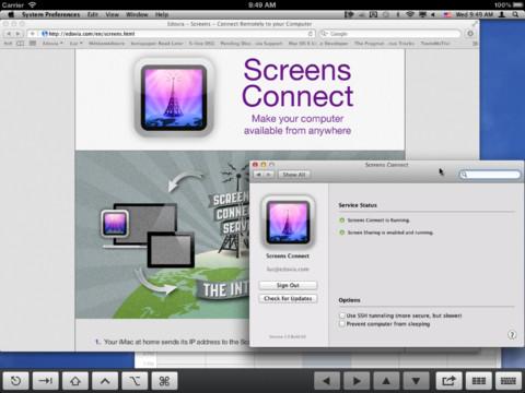 screens-vnc