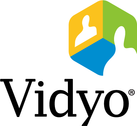 Vidyo Logo_(Large)
